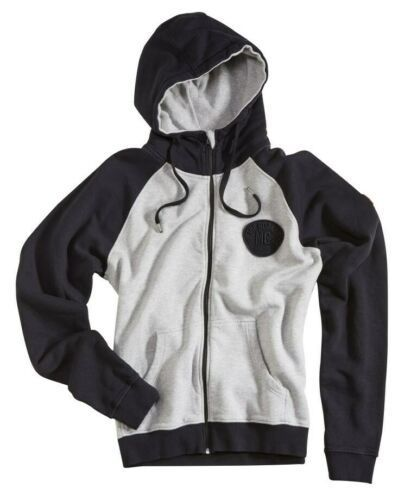 "ROKKER Zip Hoodie ""RACER ASSOCIATION"" - C5000981"